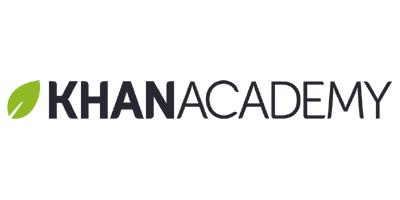 khan_academy_logo
